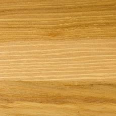 100-natural-hickory.jpg