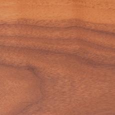 100-natural-walnut.jpg