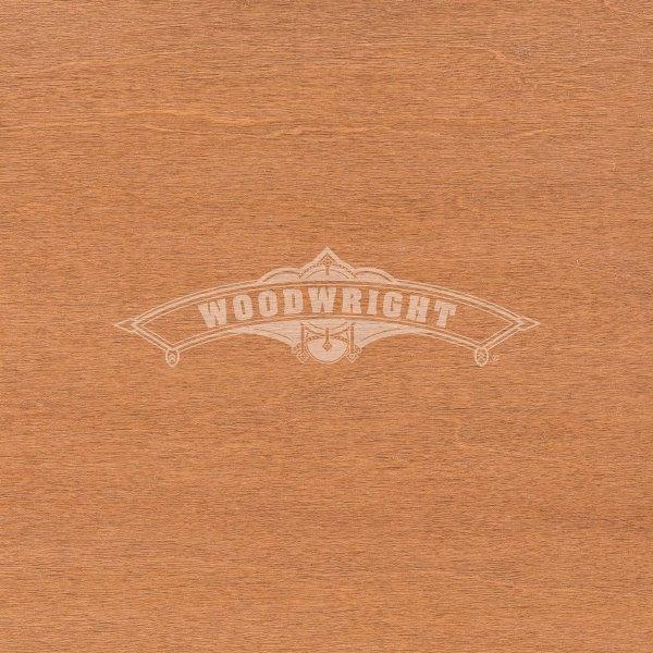 102-fruitwood-maple-1024x1024.jpg