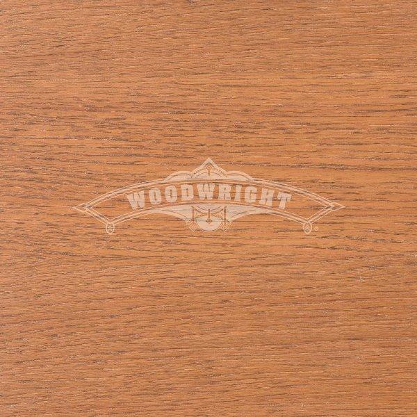 102-fruitwood-quarter-sawn-white-oak-1024x1024.jpg