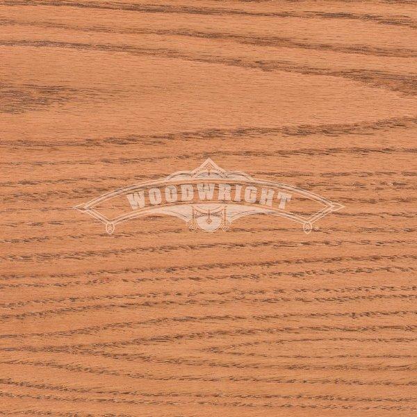 102-fruitwood-red-oak-1024x1024.jpg