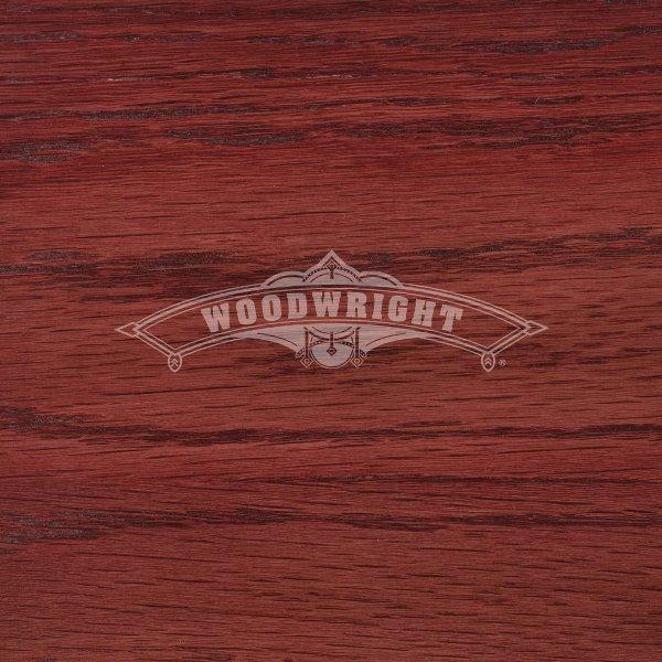 114-traditional-red-oak-1024x1024.jpg