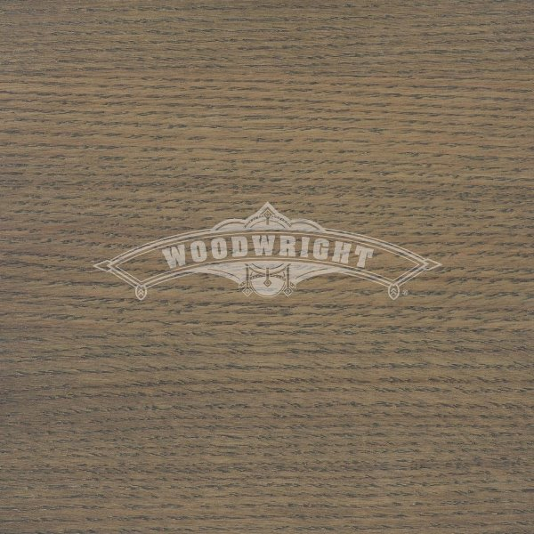 118-antique-slate-quarter-sawn-white-oak-1024x1024.jpg