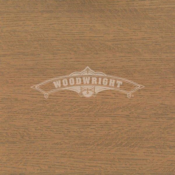 121-smoke-quarter-sawn-white-oak-1024x1024.jpg
